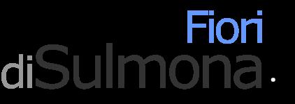 Fiori di Sulmona